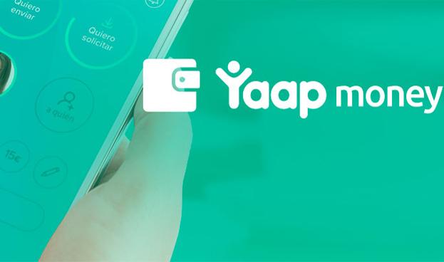 Tres gigantes lanzan una aplicación para enviar dinero entre móviles