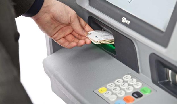 Bradesco ofrece acceso inmediato a los depósitos en efectivos gracias a NCR