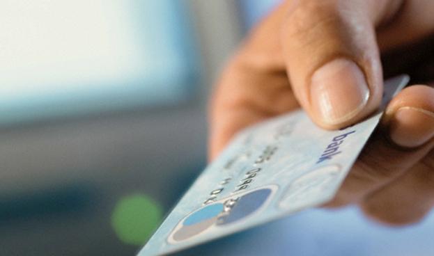 Paraguay: aprueban proyecto para defender a usuarios de tarjetas