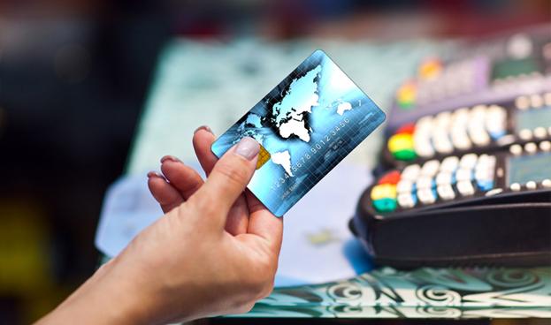 Miami no escapa al fraude bancario, migración a tarjetas con chip es inminente