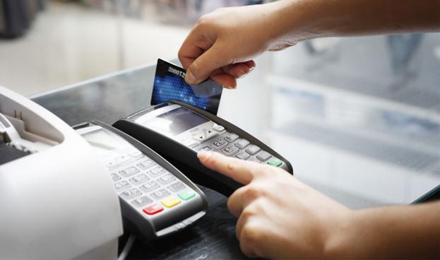 Los pagos realizados por medios distintos al efectivo crecen el 9,4% en 2013 a nivel global