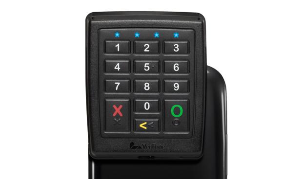 Adquirente de Mastercard en Perú desplegará terminales m-POS de la mano de VeriFone