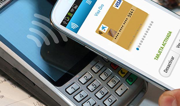 CaixaBank reúne a 200 expertos en los nuevos servicios financieros por el móvil