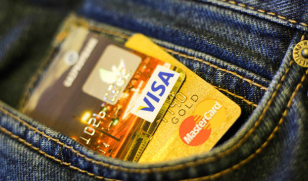 Visa y MasterCard, listos para cooperar con el Banco Central ruso