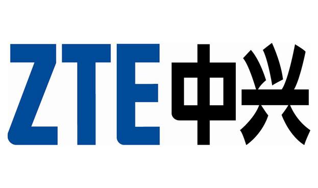 ZTE lanza soluciones propias de pagos móviles