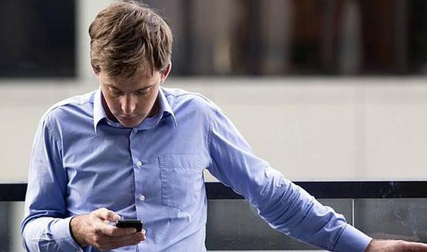 Los bancos costarricenses ofrecen todo tipo de facilidades a través de apps móviles