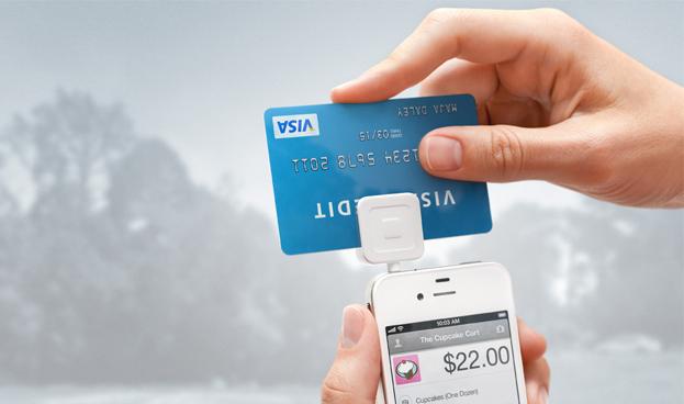 Dorsey niega conversaciones sobre la venta de Square a PayPal