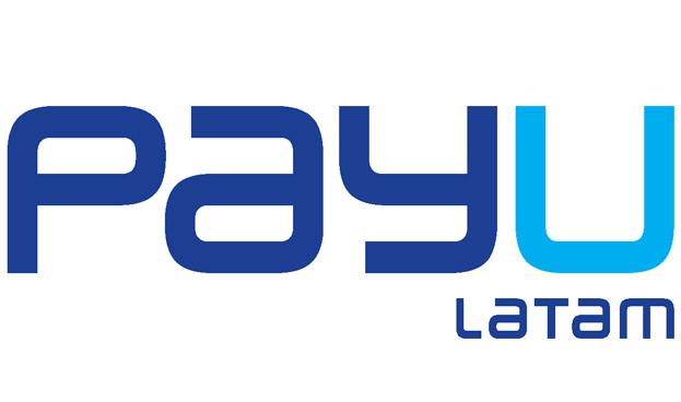 DineroMail by PayU pasará a ser PayU Latam