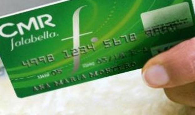 Falabella y Ripley elevan participación de tarjetas de crédito en Colombia