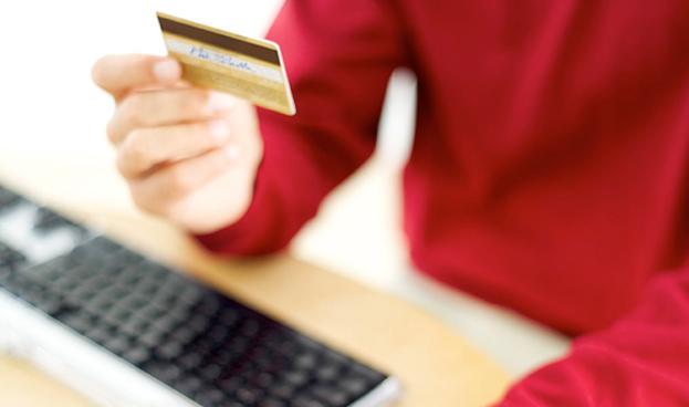 En Argentina se incrementó el comercio electrónico por el Día de la Madre