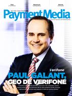 PaymentMEdia Nº 45