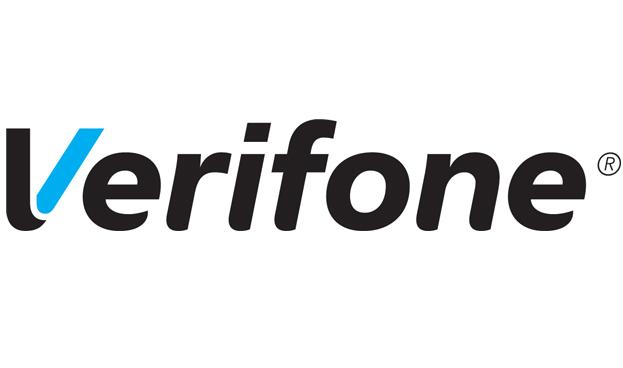 Verifone reafirma su misión a través de una nueva voz e identidad de marca