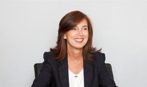 Visa Europe ficha a Eva Castillo como consejera indpendiente