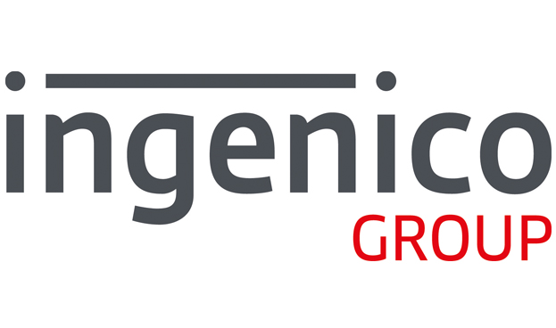 Ingenico Group revela el Telium Tetra