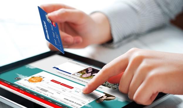 Worldhotels se asocia con MasterCard
