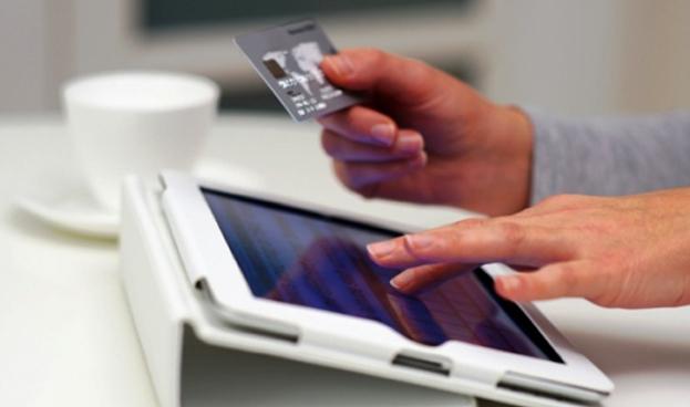 El comercio vía móvil moverá en España 1.290 millones de euros en 2014