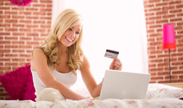 Cyber Monday: el sector de retail argentino experimentó aumentos de más del 800% en sus ventas