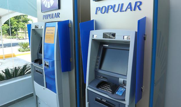 En Rep. Dominicana Orange m-peso presenta nuevo servicio de inclusión financiera