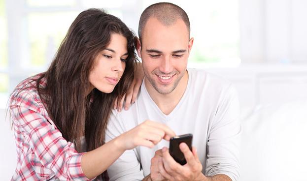 Millennials compran, pero no invierten: Visa