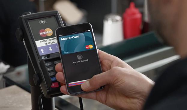 La innovación en pagos en Latino América será impulsada por un cambio hacia la inclusión digital y financiera