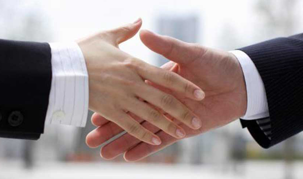 Grupo Diusframi compra NetOlympus
