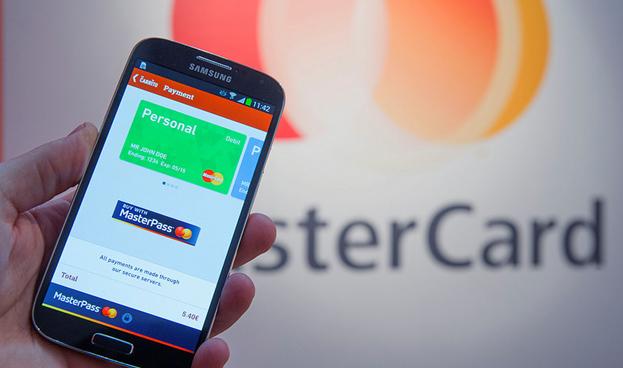MasterCard: avanzamos hacia una sociedad sin efectivo