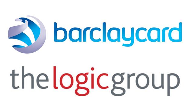 Barclaycard completa la adquisición de The Logic Group
