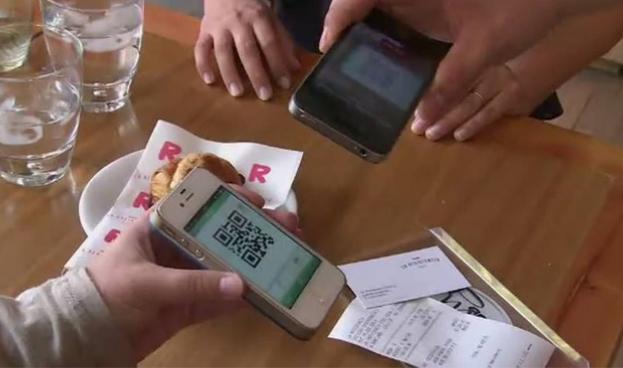 Pagos móviles coparán la agenda de innovación bancaria en Chile para 2015