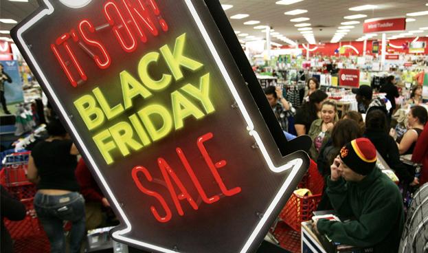 El volumen de pagos móviles en el Black Friday y Cyber Monday se incrementó en más del 50%