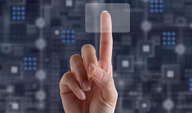 La biometría y la encriptación serán tendencia en 2015