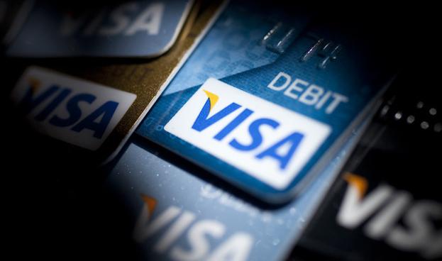 Compras con tarjeta de débito en Uruguay se duplican en 3 meses