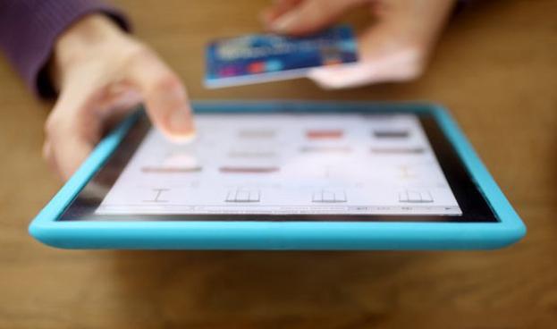 En México los pagos móviles ganan terreno en el comercio electrónico
