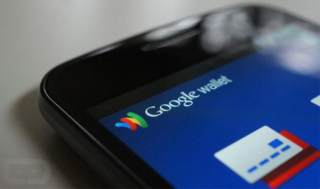 Google analiza implementar su billetera virtual en México el próximo año