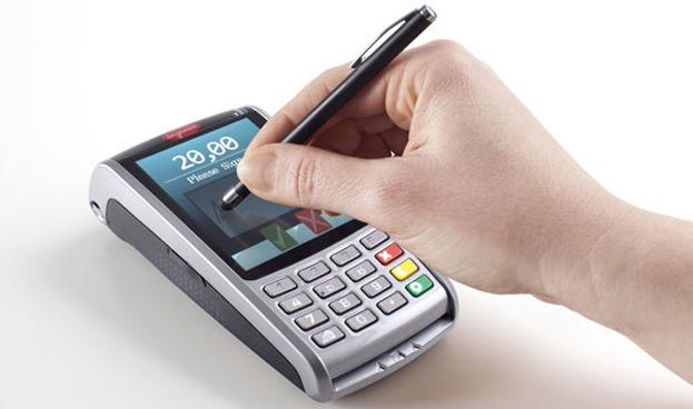 Ingenico registra fuerte aumento en las transacciones procesadas en las tiendas y online en Europa