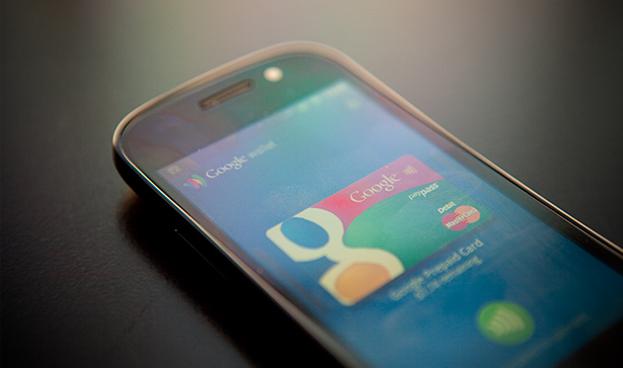 Google negocia la adquisición de Softcard para competir con Apple Pay