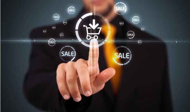 E-commerce 2015: Claves para triunfar en la digitalización de las ventas