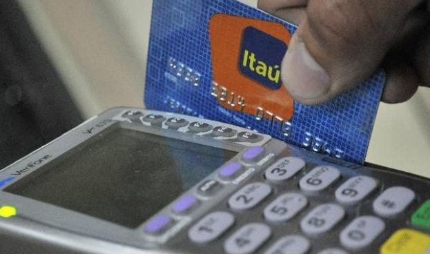 Argentina: solo un tercio tiene cuenta bancaria y menos de 20% hace pagos electrónicos