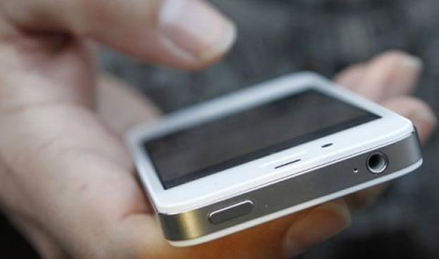 Tigo apuesta al envío de dinero vía móviles en El Salvador