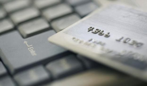 Colombia: las tarjetas de crédito son el medio de pago más usado en el comercio on line