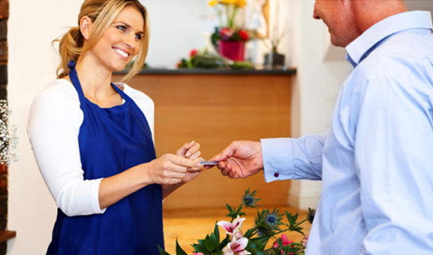 Las pymes pierden un 21 % de sus clientes al no aceptar pagos con tarjeta