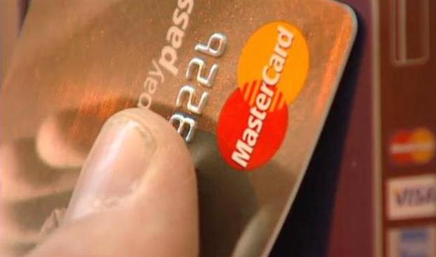 Santander, MasterCard y Gemalto realizan el mayor despliegue de tarjetas EMV contactless en Sudamérica