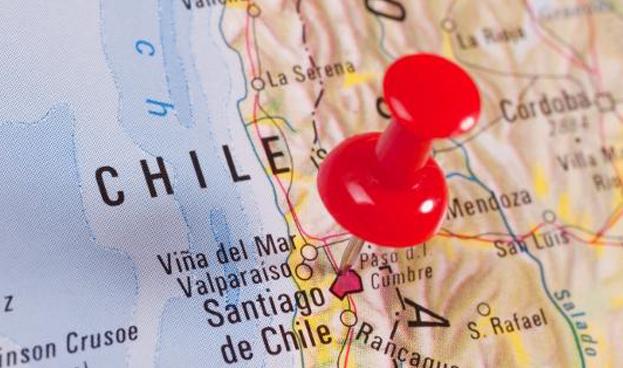 Chile sube al sexto lugar de América Latina en ranking de clima para hacer negocios