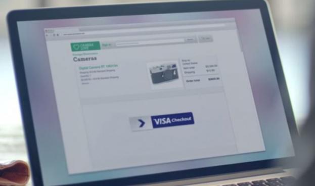 Visa lanzará Checkout este año en seis países de América Latina