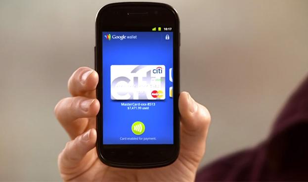 Google se alía con 3 telefónicas para competir con Apple Pay