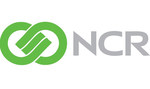 NCR anuncia nuevo VP Global de ventas y marketing