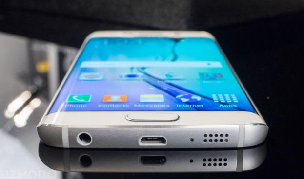 Según Samsung, su sistema de pago móvil alcanzará 30 millones de tiendas