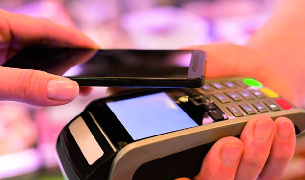 Banco Sabadell lanza una solución de pago con móvil