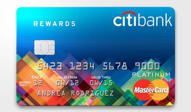 La franquicia MasterCard y Citigroup sellan una nueva alianza global