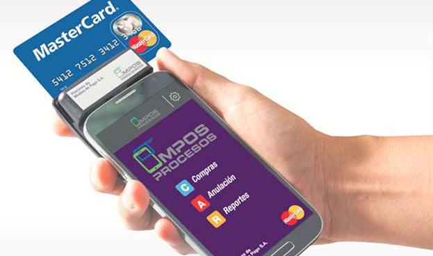 En Perú, Procesos de Medios de Pago S.A. y Mastercard lanzaron un nuevo sistema de pagos móviles