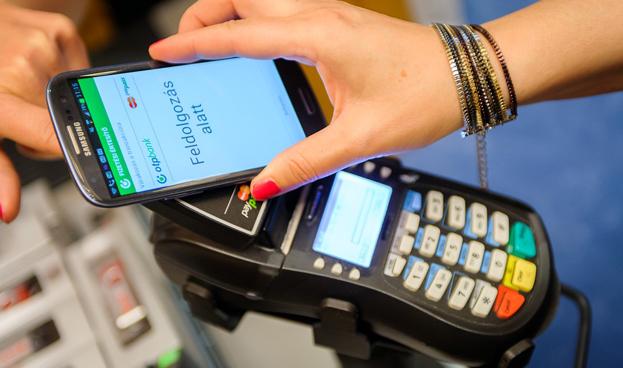 Dinero móvil: oportunidades y amenazas a nivel global